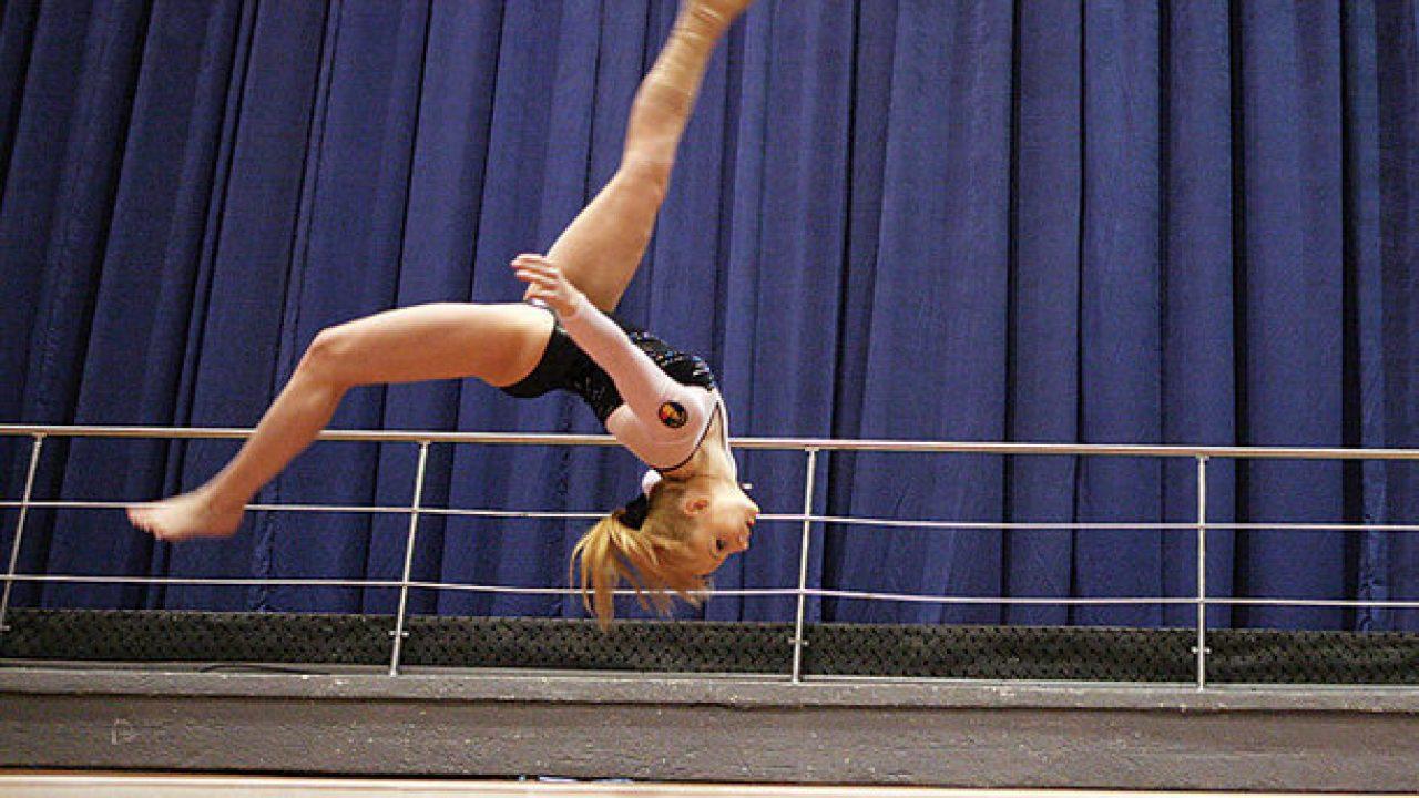 gimnastica de erectie