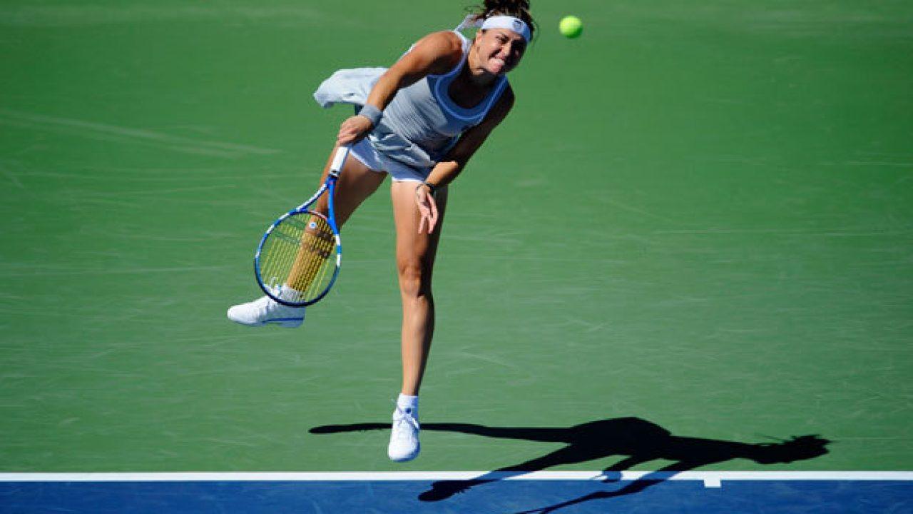 dureri articulare de tenis)