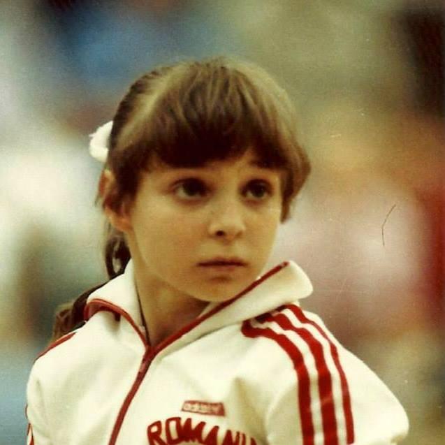 """Povestea Danielei Silivaș, prima gimnastă din lume care a câștigat o  medalie olimpică la fiecare probă la care a concurat: """"Ne antrenam câte 8  ore pe zi"""""""