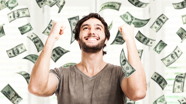 Se castiga bani din pariuri online?