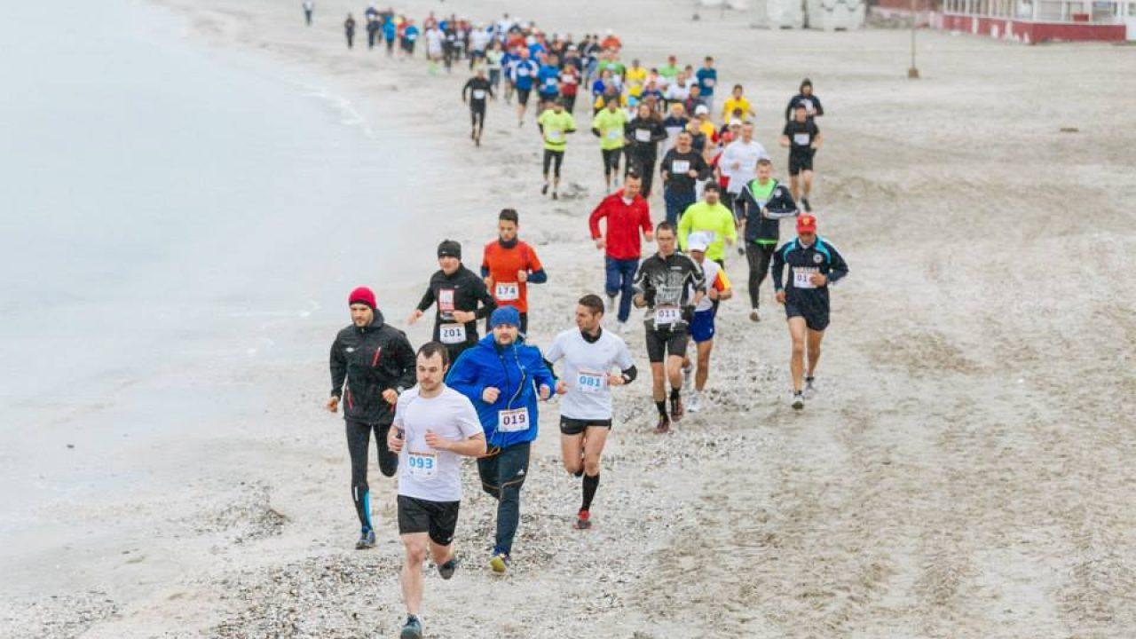 Imagini pentru maratonul nisipului