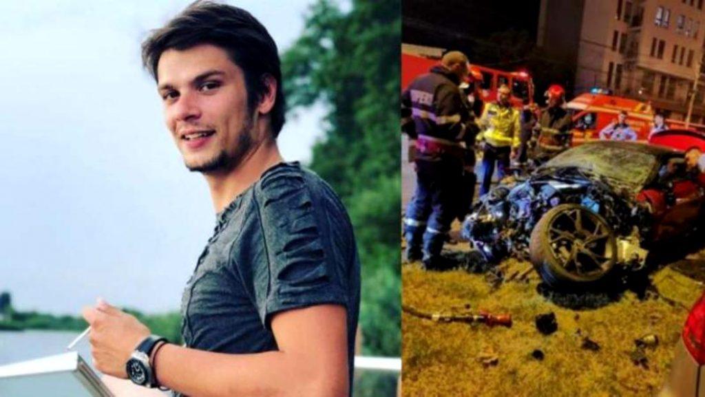 """Procurorul general a rupt tăcerea, după ce Mario Iorgulescu a fost scos din țară: """"Starea sa este foarte precară. Nu aveam niciun mijloc să împiedicăm transferul"""""""
