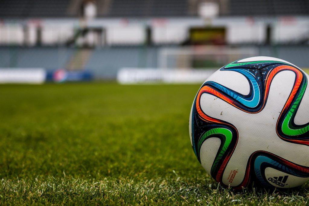 """Top Pariu: Ponturile din La Liga și Bundesliga sunt aici » """"Pachetul Zilei"""" ajunge astăzi la cota 11.25!"""