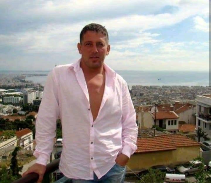 Costin Mărculescu a murit
