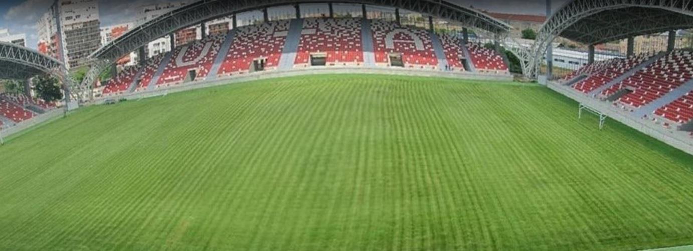 scandal stadion uta
