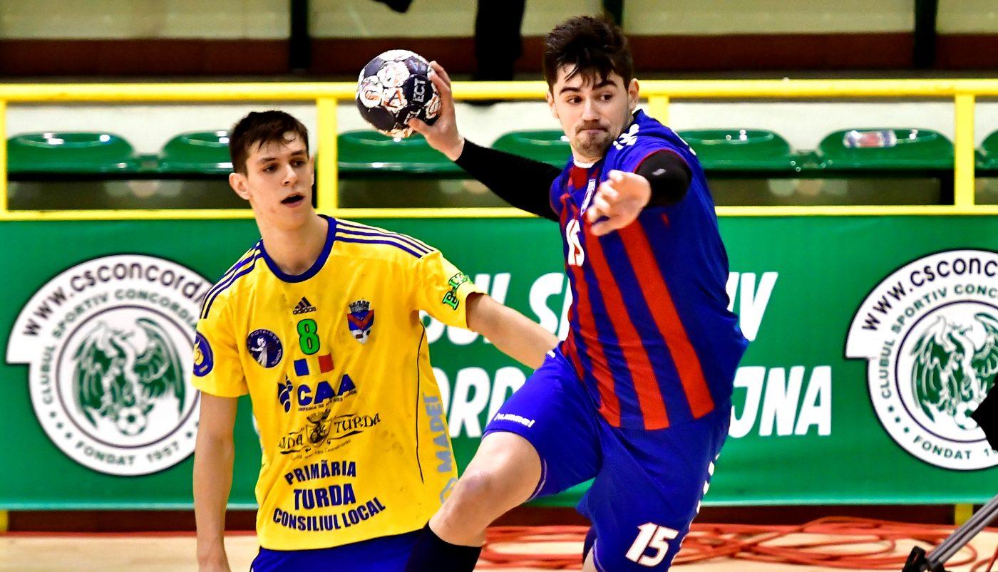 Comunicat negocieri FC Steaua Bucuresti-CSA Steaua ...  |Csa Steaua