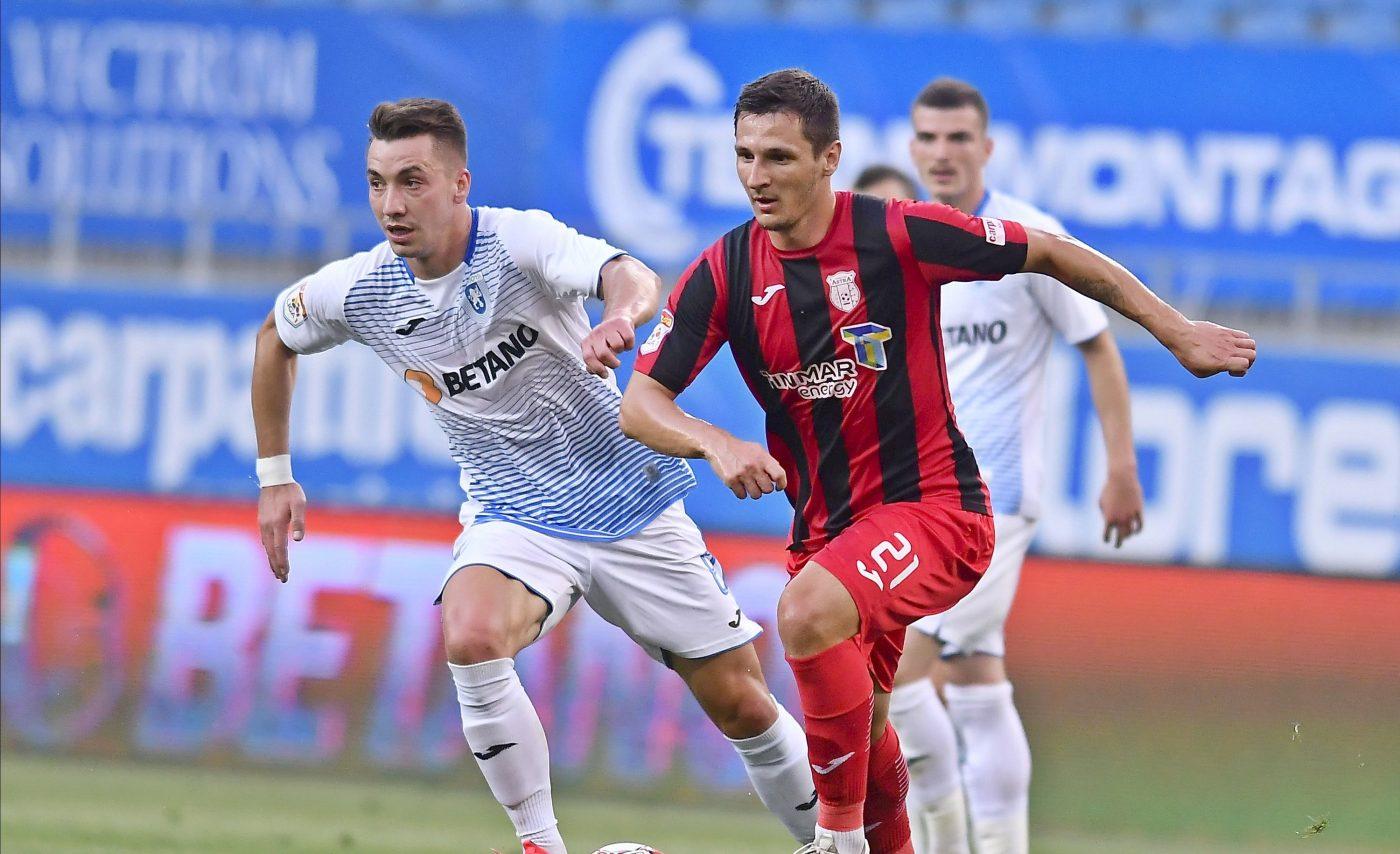 UEFA a decis: Astra - Craiova se joacă doar dacă nu va ...  |Astra Craiova