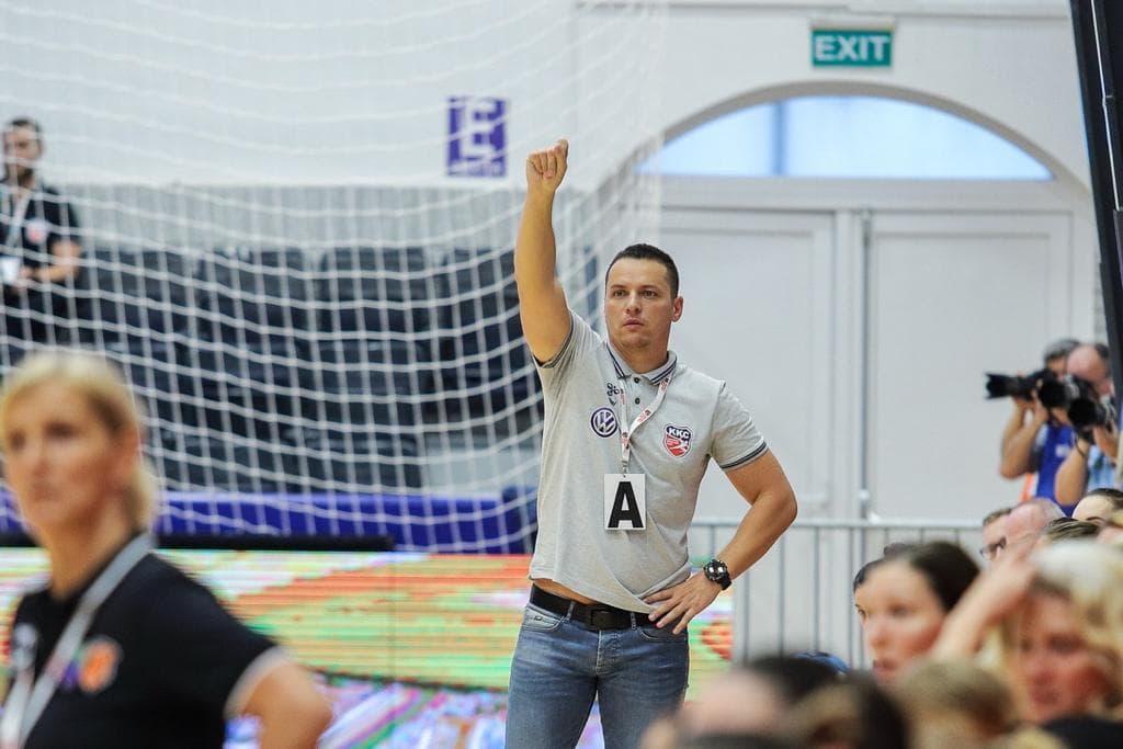 Cluburile de handbal din Ungaria sunt susținute financiar de Federația Maghiară