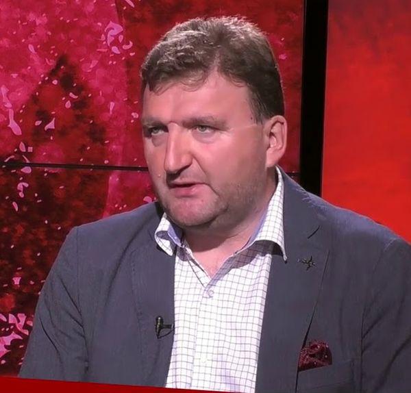 Dorin Șerdean este cel care face legătura între Cortacero și românii de la Dinamo