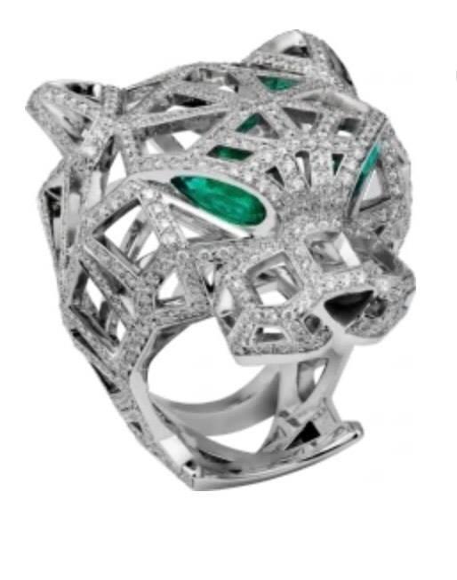 Cât valorează bijuteriile purtate de Anamaria Prodan