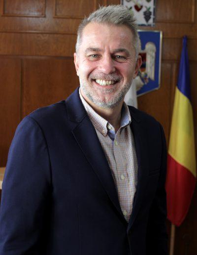 Valentin Iordănescu sursă foto: csgazmetan.ro