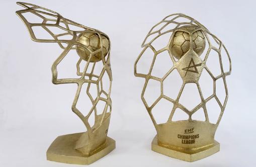 Tot ce trebuie să știi despre noul sezon al Ligii Campionilor la handbal feminin