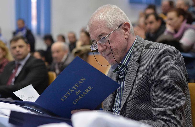 """Remus Vlad, critic la adresa suporterilor a două echipe de tradiție: """"Uneori se erijează în judecători!"""""""