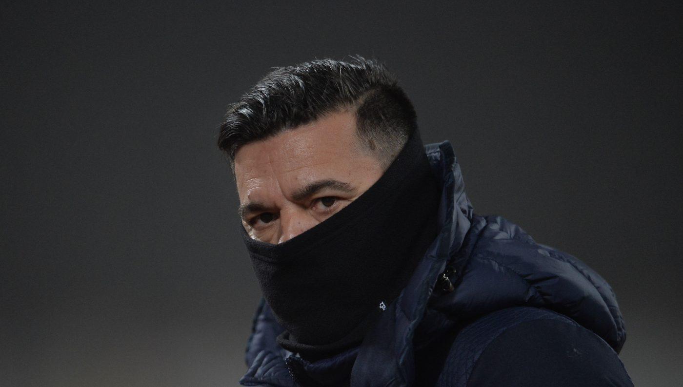 """Cosmin Contra vrea o reziliere pe cale amiabilă cu șefii lui Dinamo: """"Ce am trăit eu aici, nu doresc nimănui"""". Cine va conduce antrenamentul de luni"""