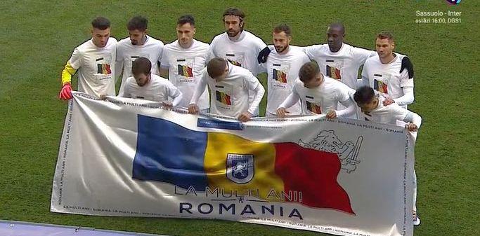 Sursă foto: Captură Digi Sport