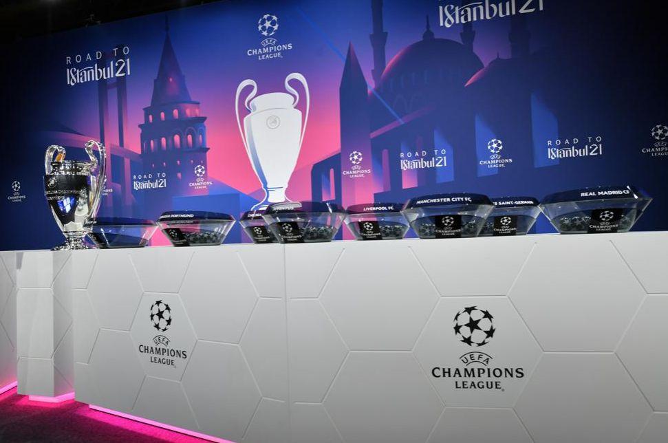 Sursă foto: uefa.com