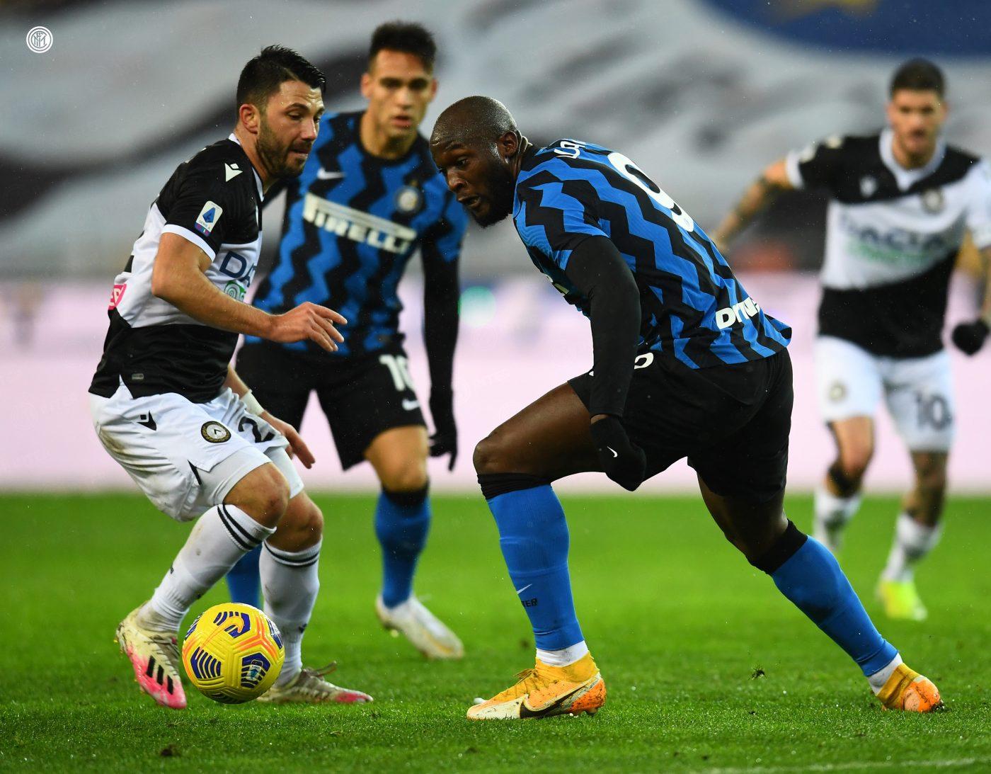 """Serie A: """"VERDE"""" pe linie în weekend » Inter- Atalanta se pariază la cota 1.57!"""