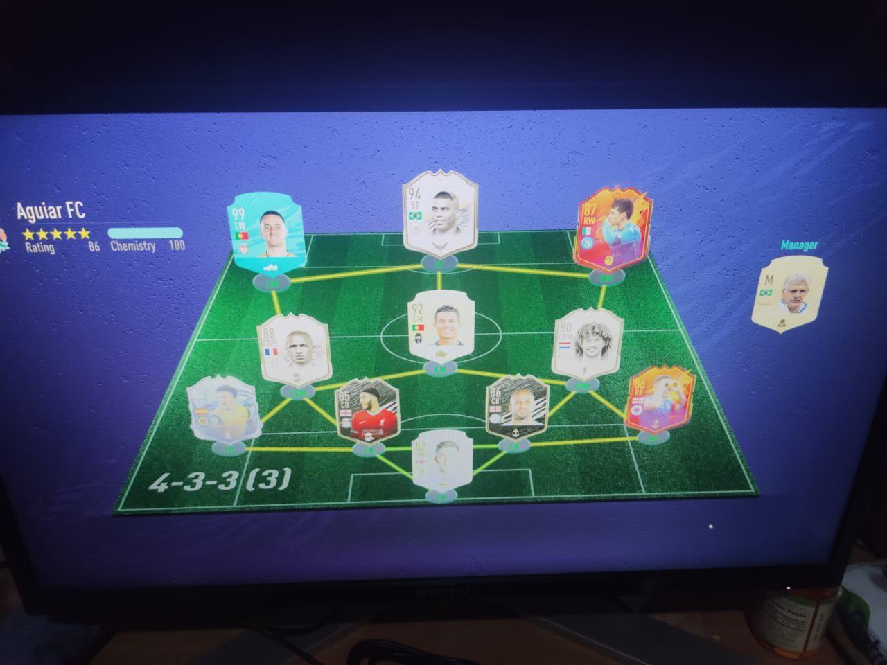 echipa lui diogo jota de la liverpool in fifa 21