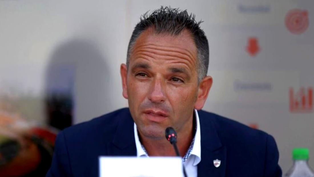 """""""Ei stau aici numai ca să fure banii!"""". Ionel Dănciulescu, atac devastator la adresa spaniolilor de la Dinamo   EXCLUSIV ProSport Live"""
