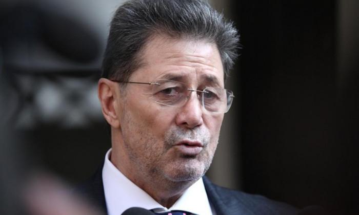 Răduță îl cere pe Mister înapoi la Dinamo într-un rol oficial