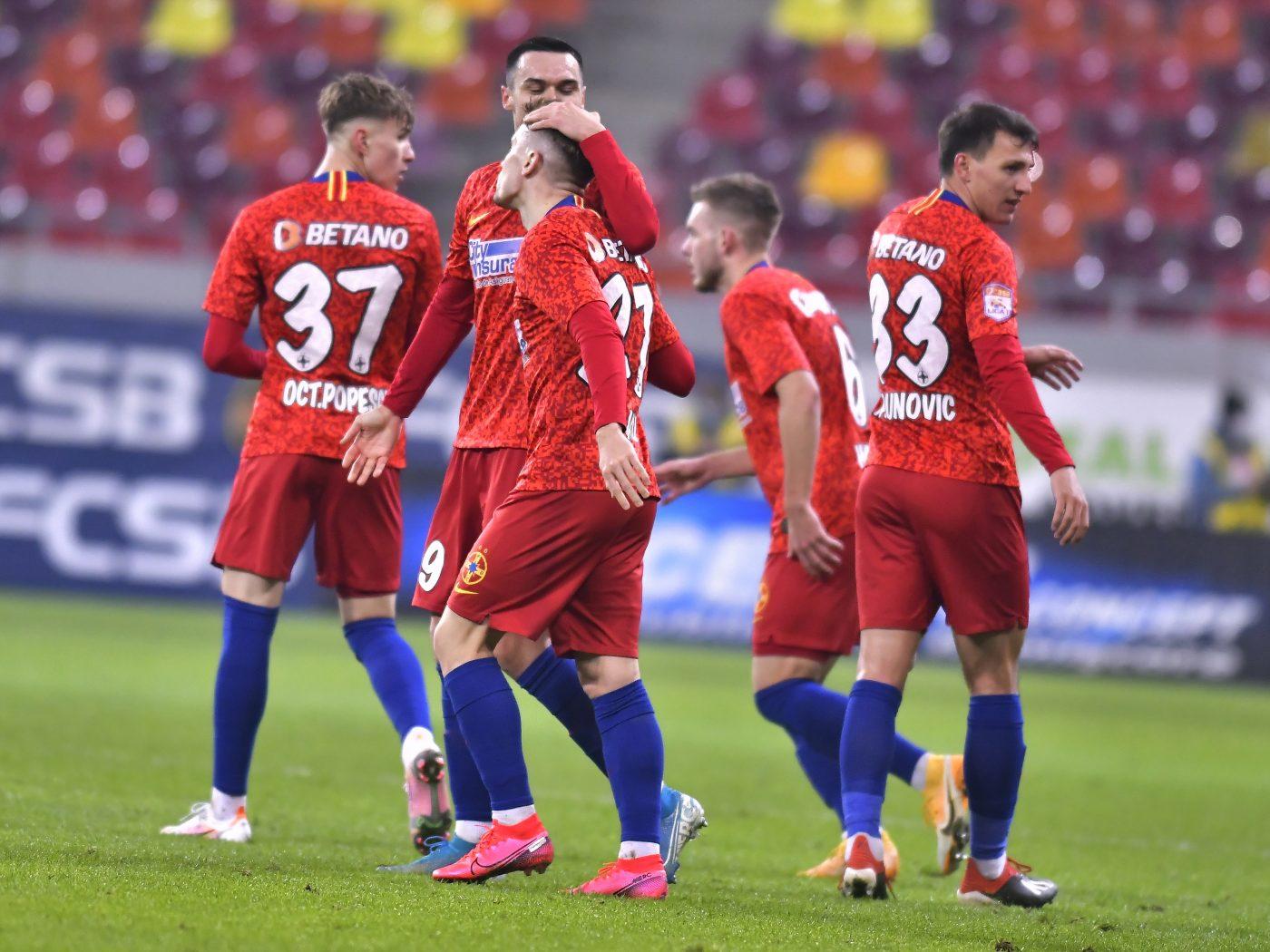 www.prosport.ro
