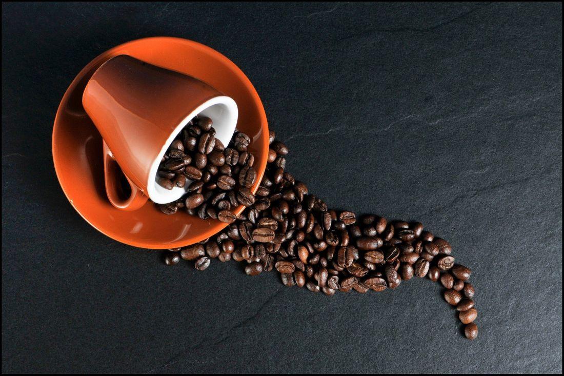 Cât de benefică este cafeaua pentru activități sportive și cum acționează (P)