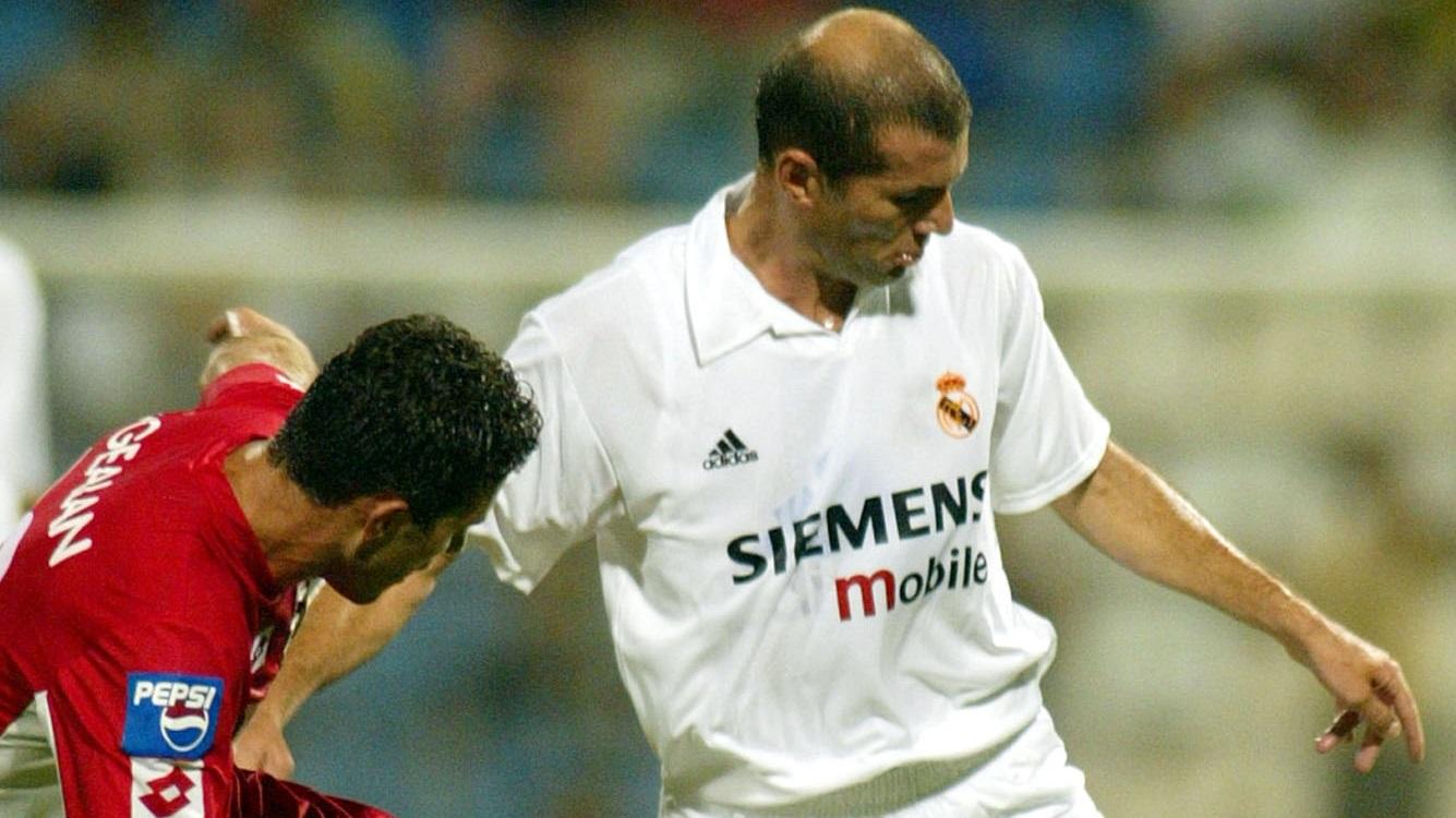 """Dinamo, parteneriat de senzație cu Real Madrid! DDB a făcut anunțul momentului: """"În maximum două săptămâni ne întâlnim!"""""""