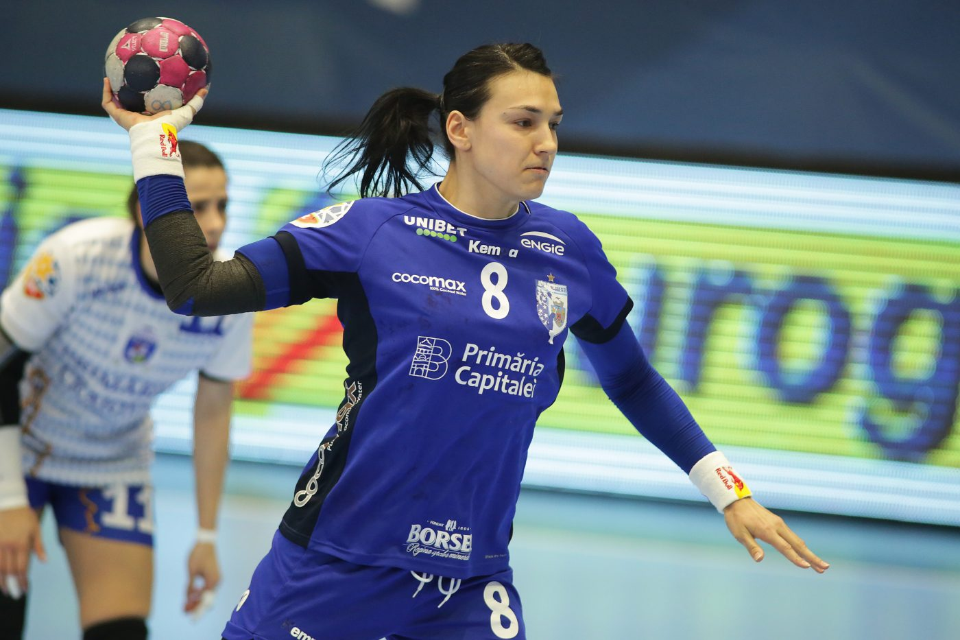 Noua Cristina Neagu