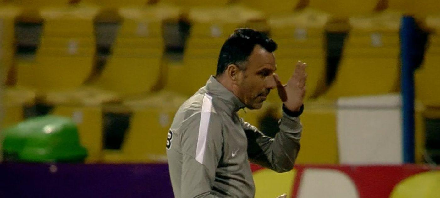 Toni Petrea, lovitură după lovitură! FCSB a mai pierdut doi oameni de bază până la finalul sezonului