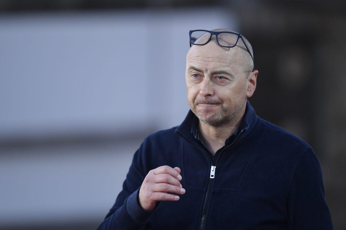 """""""E tragic, dar ne rămâne competiția internă"""". Ce nu a înțeles Leo Grozavu din meciul cu Spartak Trnava"""