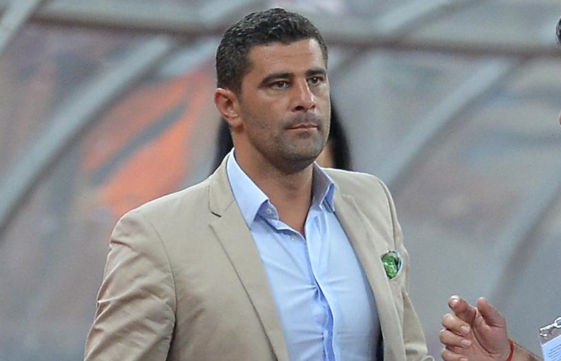Dani Coman a refuzat să conducă CFR pentru a rămâne la Hermannstadt