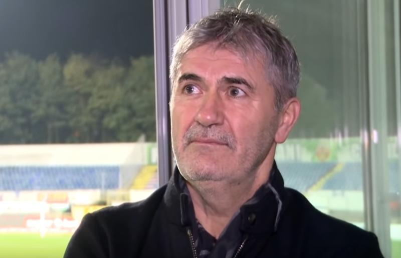 """Valeriu Iftime dă de pământ cu jucătorii lui FC Botoșani. """"Clar! Suntem vai de mama noastră!"""" Anunță plecări de la echipa moldovenilor"""
