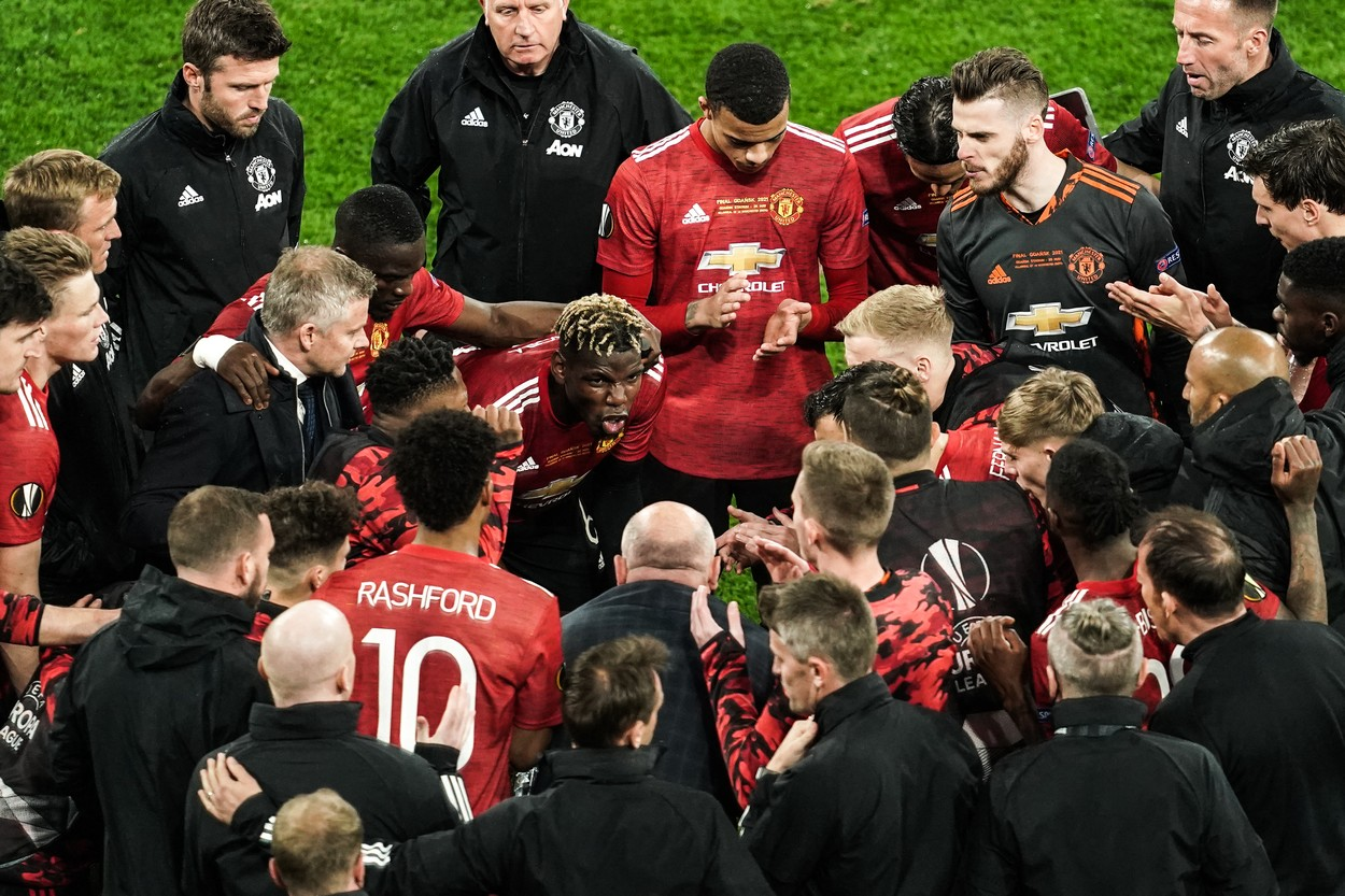 finala europa league villarreal manchester united live video online penalty-uri lovituri de departajare