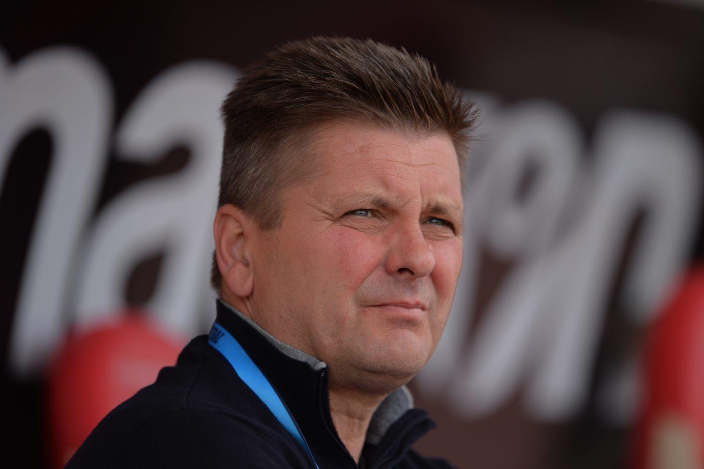 """Dinamo riscă să rămână fără antrenor! Anunțul apocaliptic făcut de DDB: """"Urmează o perioadă cu turbulențe majore!"""""""