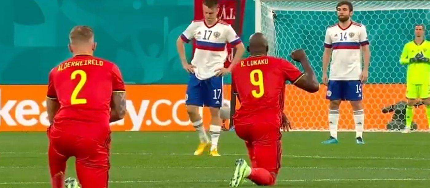 Danemarca – Belgia, Live Video Online, de la ora 19:00! Moment special pentru Christian Eriksen, la Euro 2020