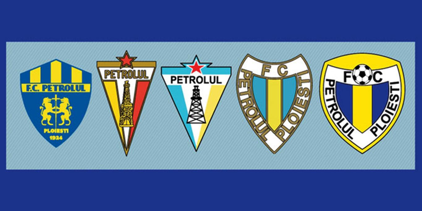Mărcile clubului Petrolul vor fi scoase la licitație! Consilierii locali din Ploiești au luat decizia