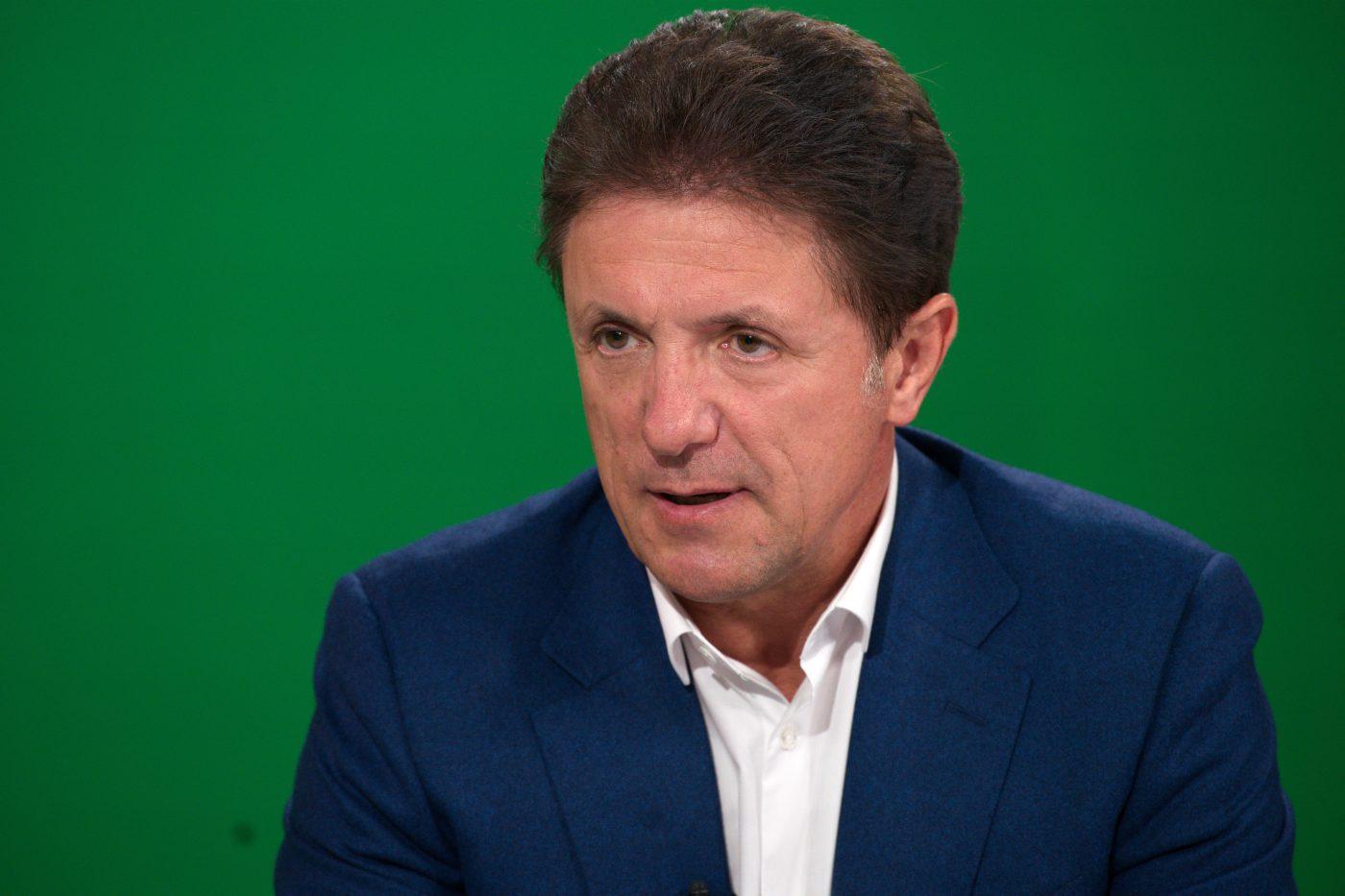 """LPF, răspuns amplu pentru Gică Popescu, după ce președintele Farului și-a exprimat nemulțumirea privind amânarea meciului cu FCSB: """"Situația invocată nu este asemănătoare"""""""