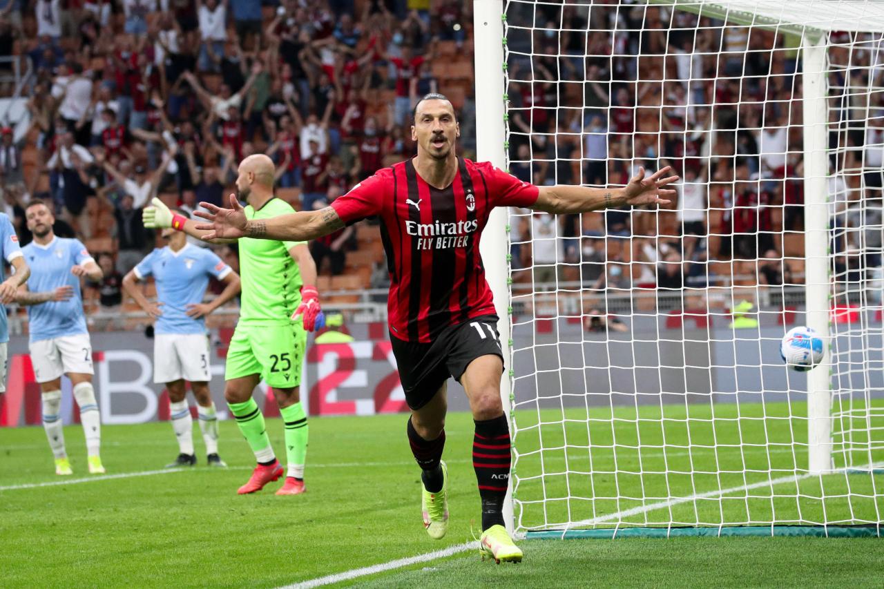 Pariuri pe goluri: Miza x3 cu pronosticuri din Serie A și Cupa Ligii Angliei!